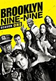 Brooklyn Nine-Nine: Season One [USA] [DVD]