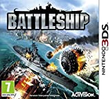 Battleship [Importación francesa]