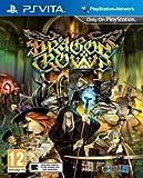 Dragon's Crown [Importación Inglesa]
