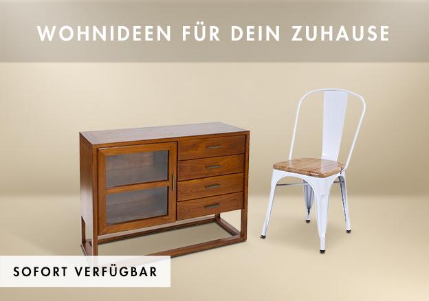 Wohnideen Fur Dein Zuhause Bis 72 Fashion Club In Deutsch