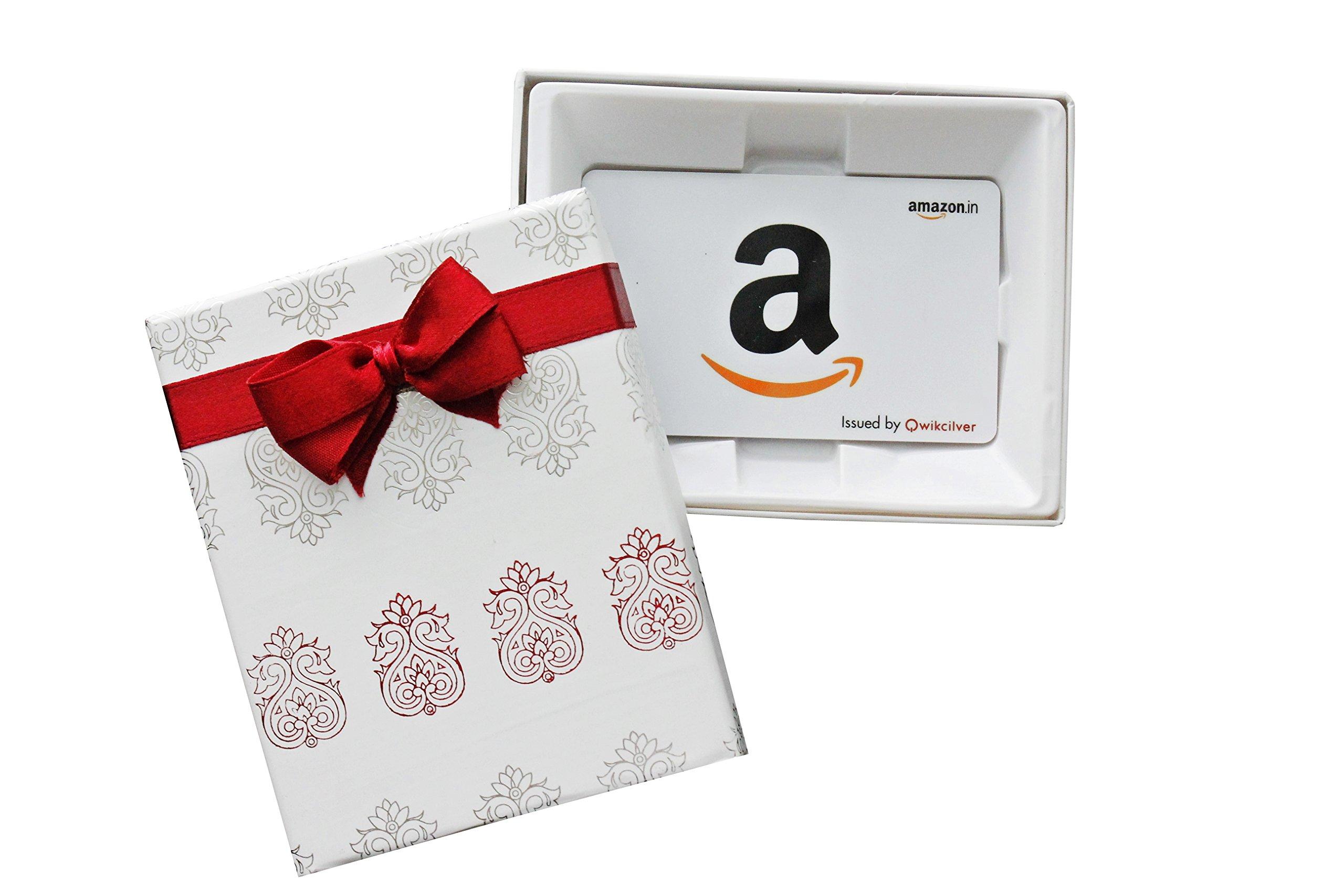 Birthday Gift Cards Amp Vouchers Buy Birthday Gift